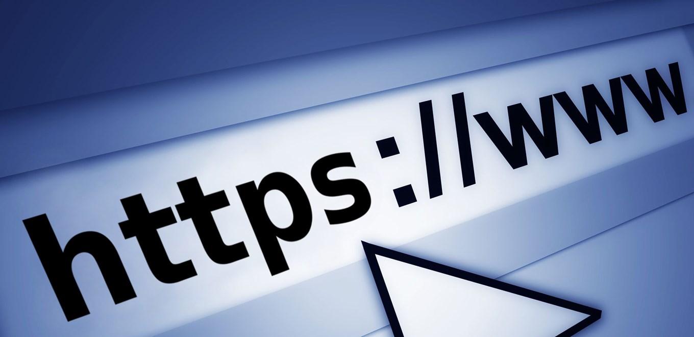 SEO 指南針|「重複內容」(Duplicate Content)大扣分!3個網站總是衝不到前面的原因