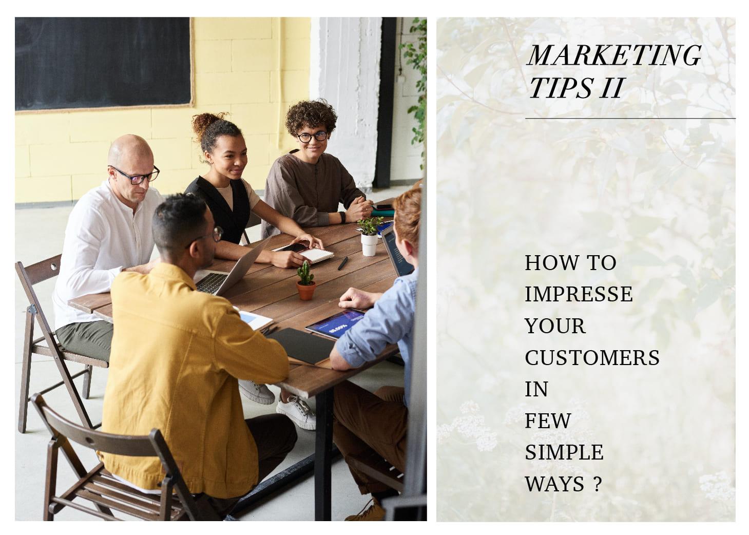 【行銷人】品牌經營有道之二 — 如何將「消費者的心」攬牢牢?